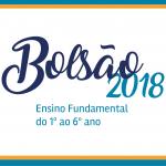 Banner FB - Bolsão 2018_Bolsão 2018