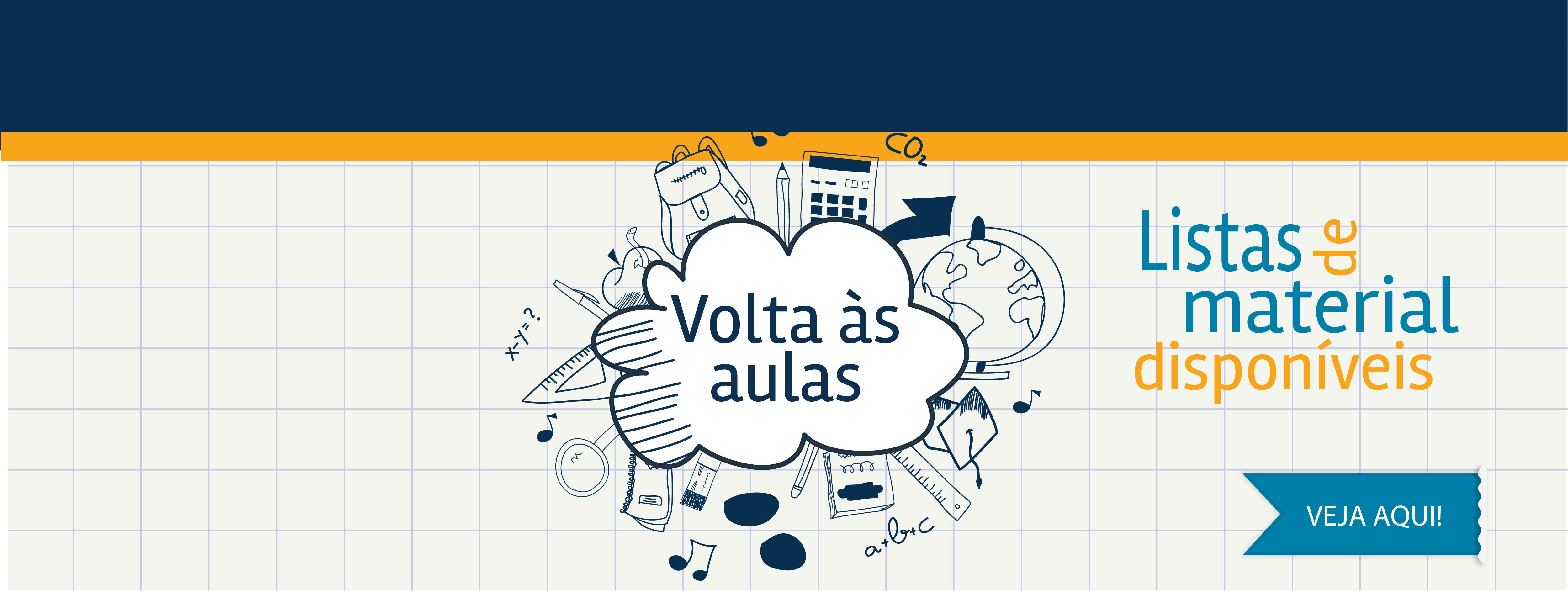 Banner-Volta-as-aulas_Lista-de-material-20161