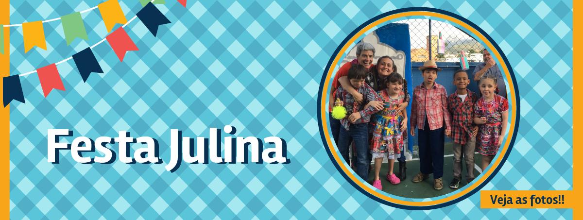 Banner-site-Festa-Julina_Festa-Julina