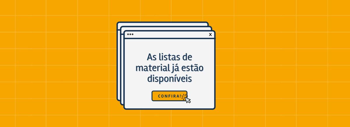 Banner-site-Lista-de-material