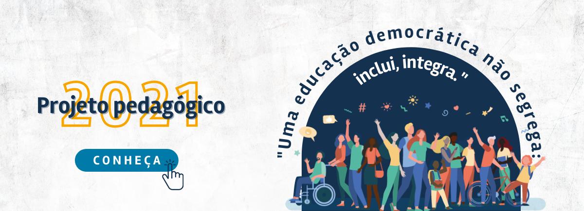 Banner-site-Projeto-Pedagógico-2021