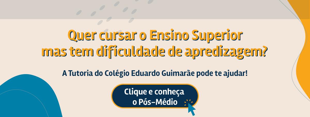 Banners-site-2020-Pós-Médio_Pós-Médio