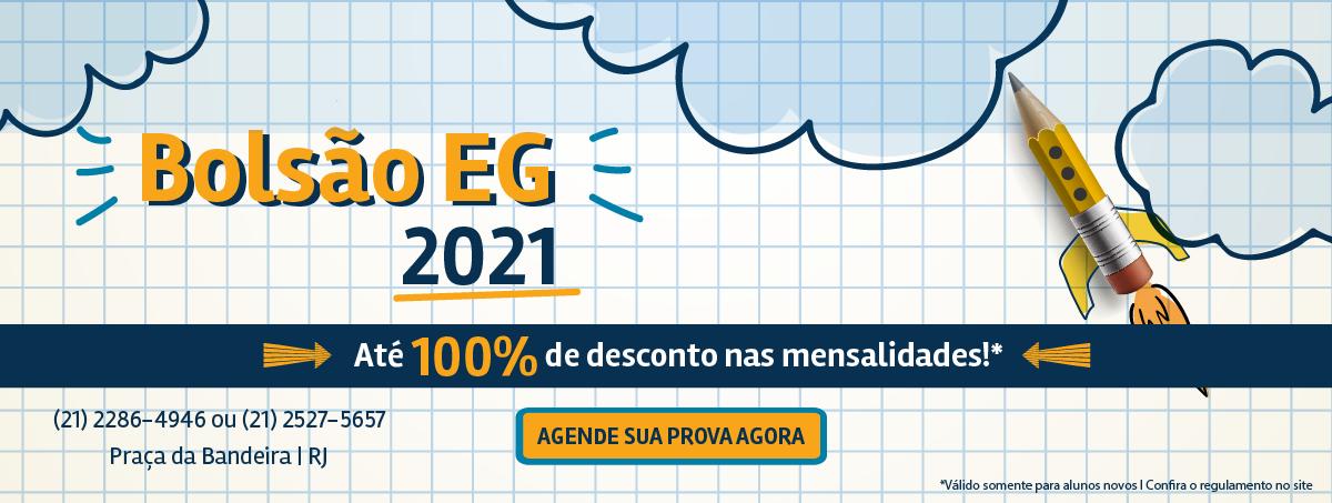 Banners-site-2020_Bolsão-2018-cópia