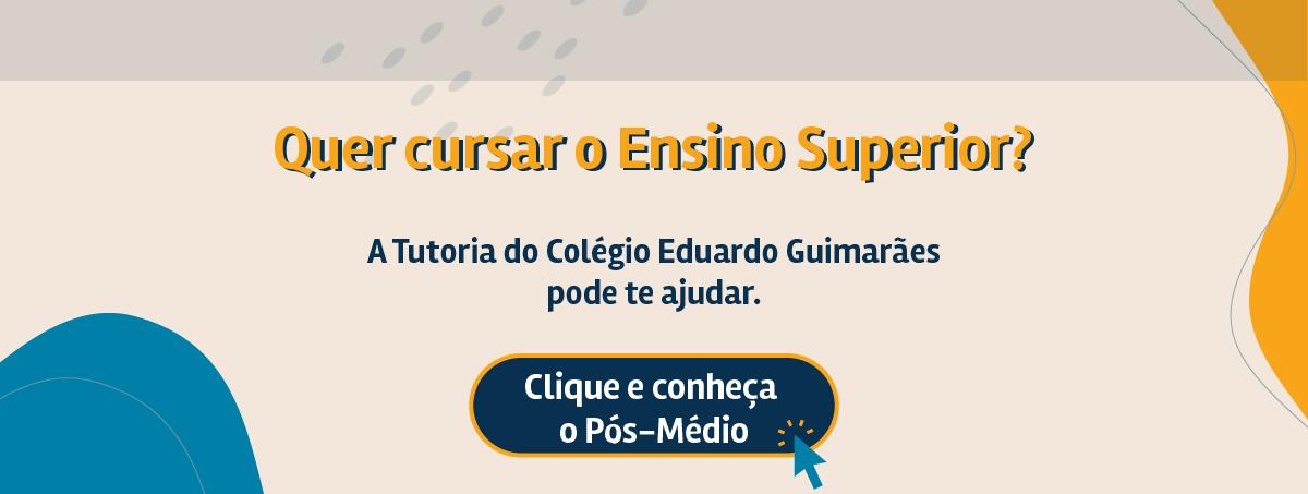 Banners-site-Pós-Médio_Pós-Médio-1