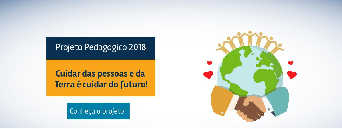 Banners-site-Projeto-Pedagógico-2018_Projeto-pedagógico1