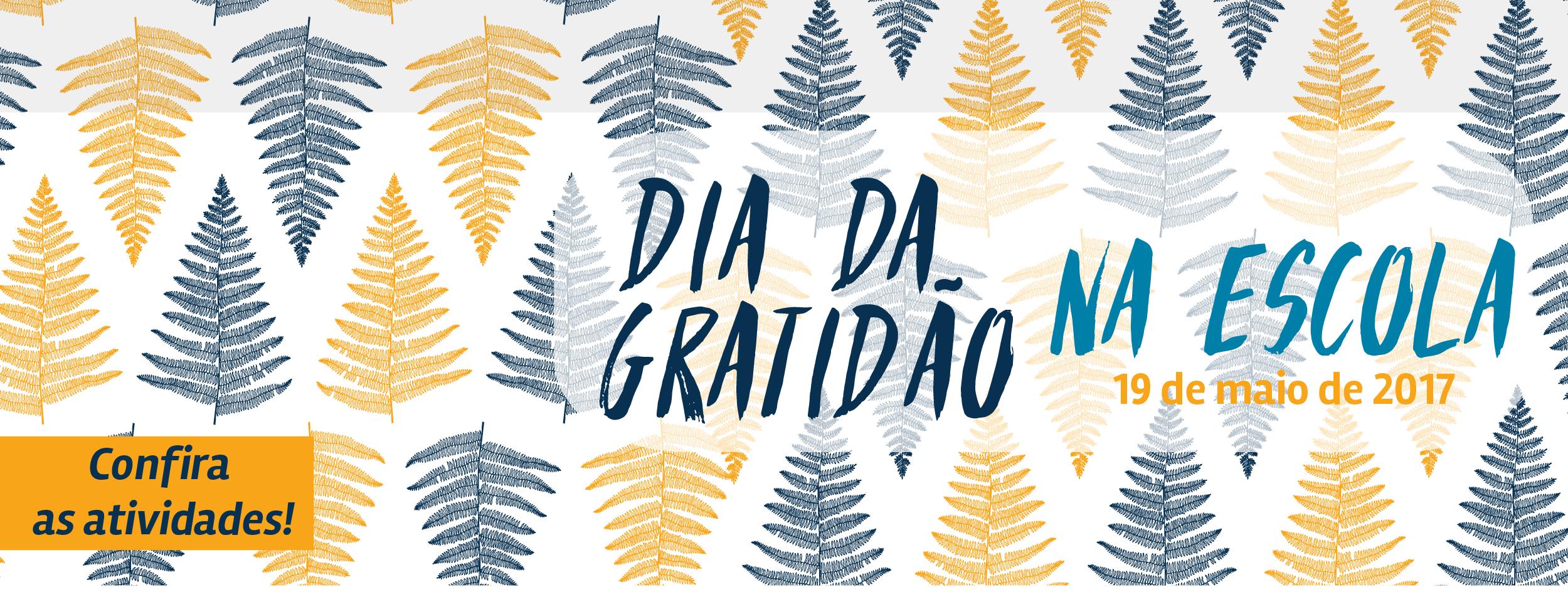 Dia-da-Gratidão-na-Escola_Projeto-Pedagógico_Projeto-Pedagógico