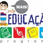 MAIS-EDUCAÇÃO-2xyjuvgagnmmsydbfhsmww