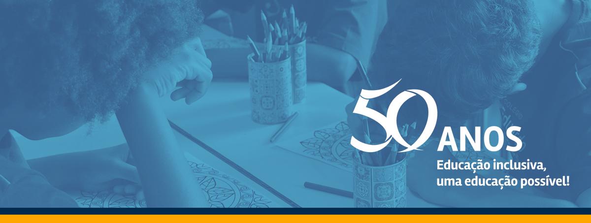 banner-50anos-1