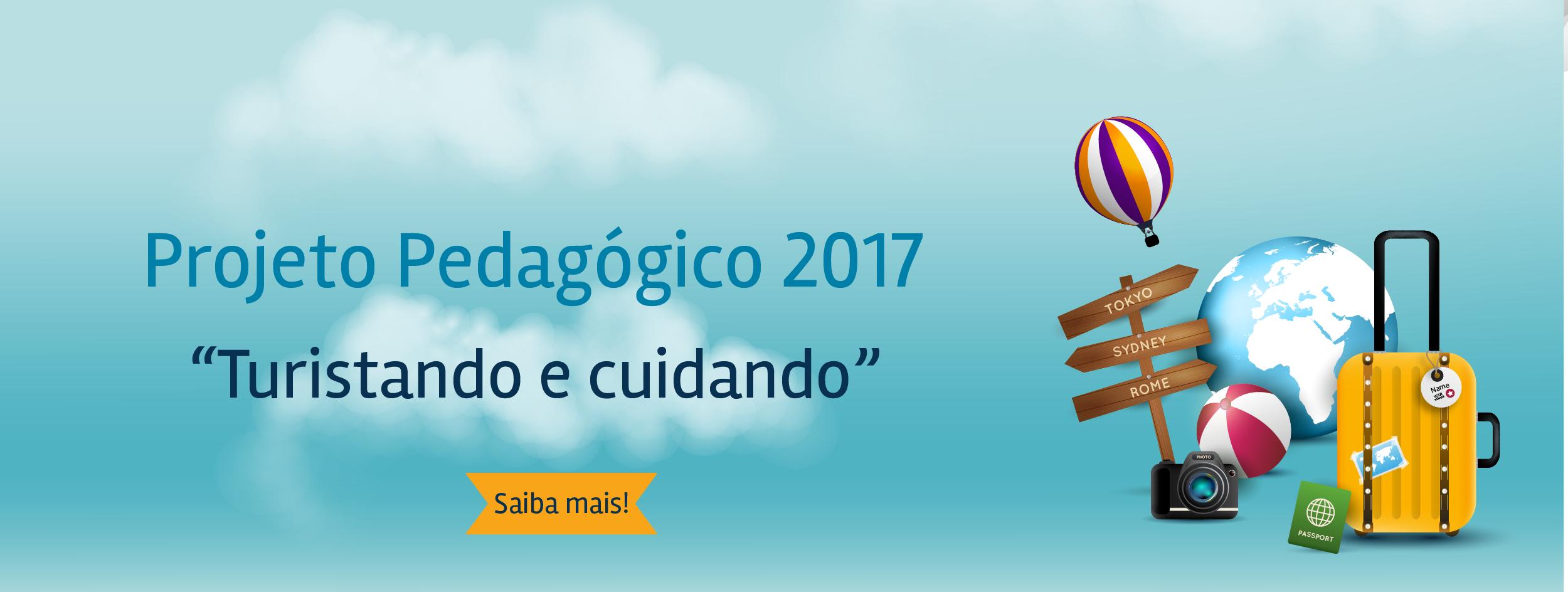 banner-Projeto_Lista-de-material-2016