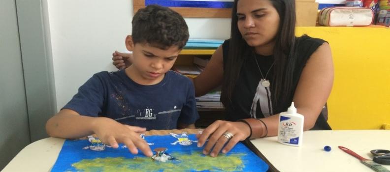 Heitor dos Prazeres e o Rio de Janeiro #tbt