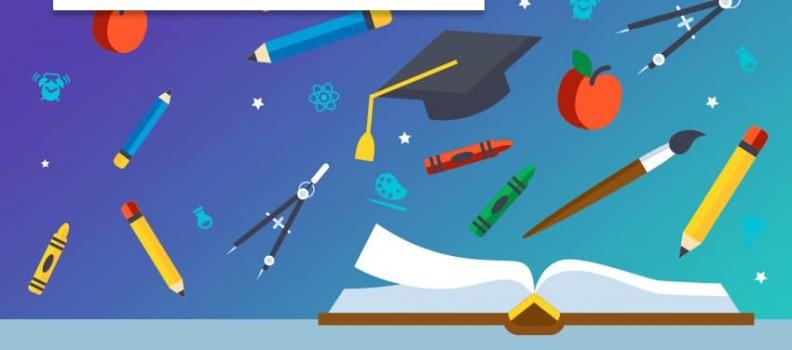 """Curso de Extensão """"Projetos em Educação Especial"""""""