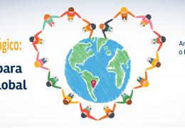 Tornar sustentável, o insustentável… a  Escola atual grita por socorro!