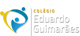 Colégio Eduardo Guimarães
